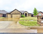 11309 SW 39th Street, Mustang image