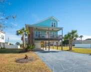 408 22nd Ave. N, North Myrtle Beach image