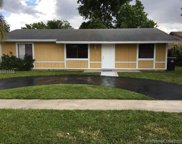 7705 Sw 8th Ct, North Lauderdale image