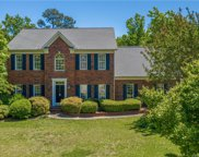 6930 Olde Sycamore  Drive, Mint Hill image