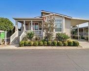 843 Villa Teresa Way 843, San Jose image