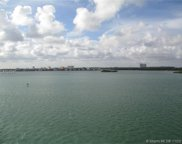10350 W Bay Harbor Dr Unit #7R, Bay Harbor Islands image