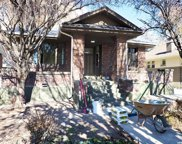 613 E Redondo Ave, Salt Lake City image