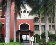 740 Collier Blvd N Unit 201, Marco Island image