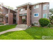 3500 Carlton Ave Unit 21, Fort Collins image