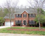 701 Barrocliff Road, Clemmons image
