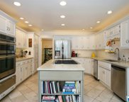 1215 Lake Forest Cir, Hoover image