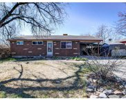 2682 East 90th Place, Thornton image