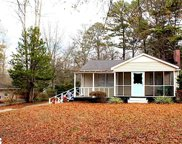 213 Keith Drive, Greenville image
