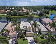 1822 Ivy Pointe Ct, Naples image