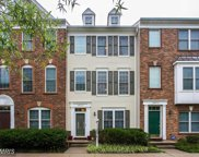 42771 HOLLINGSWORTH TERRACE, Chantilly image