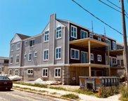4203 Susquehanna Drive Unit #South Unit, Wildwood image