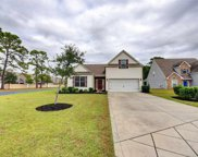931 Welkin Ct., Conway image