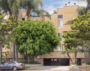 825 SHENANDOAH Street Unit #104, Los Angeles (City) image
