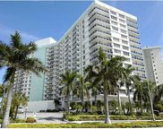 3725 S Ocean Dr Unit #1123, Hollywood image