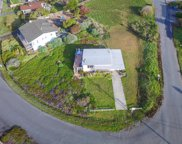 4800 Coastal Avenue, Bodega Bay image