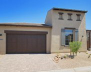 8692 E Eastwood Circle, Carefree image