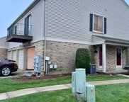 44719 MARYLAND, Clinton Twp image