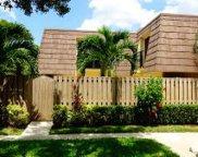 213 2nd Court, Palm Beach Gardens image