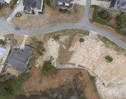 7411 Poseidon Point, Wilmington image