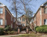 100 Edenburgh Road Unit #304, Raleigh image