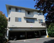 3314 Wetmore Avenue, Everett image
