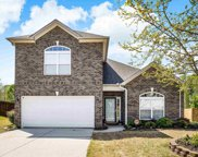 208 Spirit Mountain Lane, Easley image