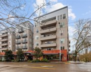 303 23rd Ave S Unit 310, Seattle image