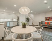 2722 Knight Street Unit 316, Dallas image