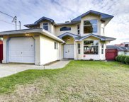 1028 Oxford Street, New Westminster image