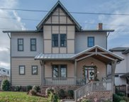 2103 S 11th Ave, Nashville image