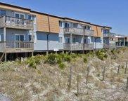 277 W First Street Unit #2g, Ocean Isle Beach image
