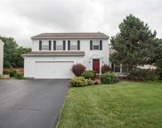 652 Beaver Creek, Walworth image
