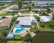 1450 Glen Haven, Merritt Island image