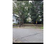 1124 N TERRY  ST, Portland image