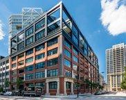 676 N Kingsbury Street Unit #305, Chicago image