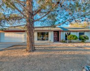 1130 E Village Circle Drive, Phoenix image
