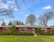 217 Maplewood Drive, Sycamore image