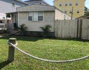 1511 Mackerel Lane, Carolina Beach image