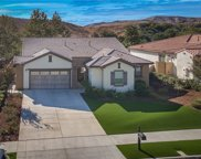 2849     Big Sky Place, Simi Valley image