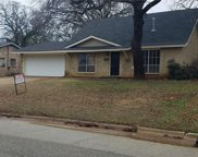 1302 Donley, Euless image