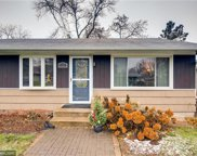 3328 Kraft Circle N, Lake Elmo image
