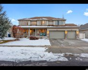 480 E Sandy Oaks Dr, Sandy image