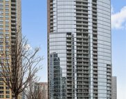 450 East Waterside Drive Unit 2708, Chicago image