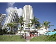 17375 Collins Ave Unit #1903, Sunny Isles Beach image