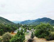 510 Cypress  Avenue, Rogue River image