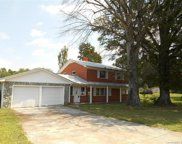 6766 W Highway 27 None, Vale image