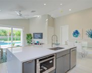 545 104th Ave N, Naples image