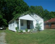 3200 Dupuy Road, South Chesterfield image