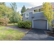 8615 SW CURRY  DR, Wilsonville image